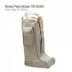 BOLSA FUNDA PARA BOTAS TB-6083