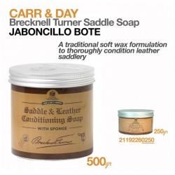 CARR & DAY JABONCILLO BOTE...