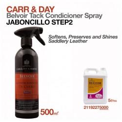 CARR & DAY JABONCILLO SPRAY...