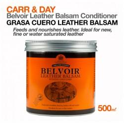 CARR & DAY GRASA CUERO...