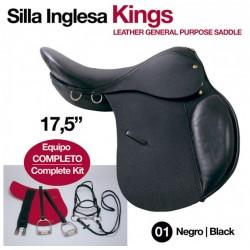 SILLA INGLESA KINGS (EQUIPO...