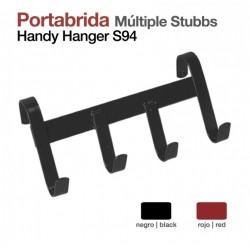 PORTABRIDA MÚLTIPLE STUBBS S94