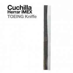 CUCHILLA HERRAR IMEX Ref:...