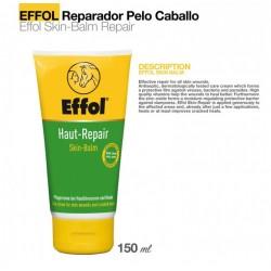 EFFOL REPARADOR PELO...