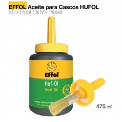 EFFOL ACEITE PARA CASCOS...