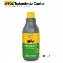 EFFOL TRATAMIENTO CAPILAR...