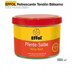 EFFOL REFRESCANTE TENDÓN...