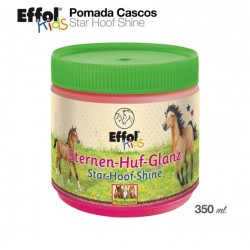 EFFOL KIDS POMADA CASCOS 350ml