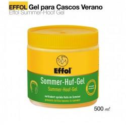 EFFOL GEL PARA CASCOS...