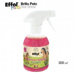 EFFOL KIDS BRILLO PELO 300ml
