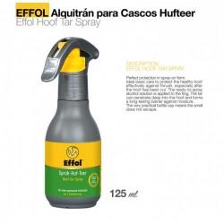 EFFOL ALQUITRÁN PARA CASCOS...