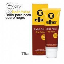 EFFAX BRILLO PARA BOTA...