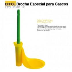 EFFOL BROCHA ESPECIAL PARA...