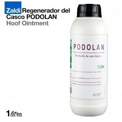 ZALDI REGENERADOR DEL CASCO...