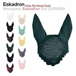 MOSQUERO ESKADRON/CORDÓN 46100