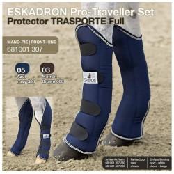 PROTECTOR TRANSPORTE ESKADRON FULL 681001 307