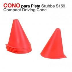 Cono Para Pista Stubbs S159