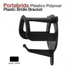 PORTABRIDA PLÁSTICO POLYMAR...