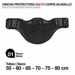 CINCHA PROTECTORA SALTO...