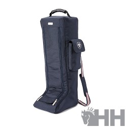 BOLSA BOTAS ARIAT TEAM TALL...