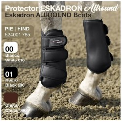 PROTECTOR ESKADRON ALLROUND...