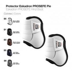 PROTECTOR ESKADRON PROSAFE...
