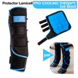 PROTECTOR LAMICELL PRO COOLING THERAPY PAR