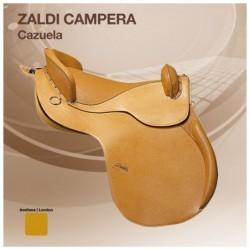SILLA ZALDI CAMPERA CAZUELA