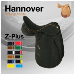 Z-PLUS ZALDI DRESSAGE...