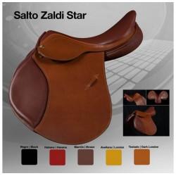 SILLA ZALDI SALTO STAR