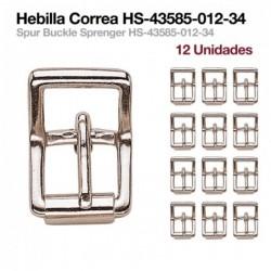HEBILLA CORREA SPRENGER...