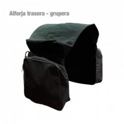 ALFORJA TRASERA/GRUPERA 1547