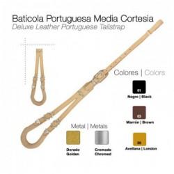BATICOLA PORTUGUESA MEDIA CORTESÍA