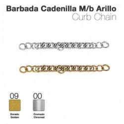 BARBADA CADENILLA M/B ARILLO