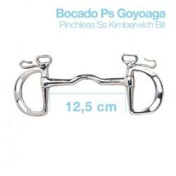BOCADO PS GOYOAGA PS21101