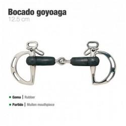 BOCADO GOYOAGA GOMA 211011R