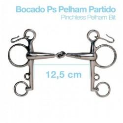 BOCADO PS PELHAM PARTIDO PS212503