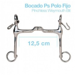 BOCADO PS POLO FIJO PS212521