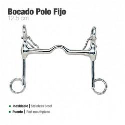 BOCADO POLO FIJO INOX 212521-50x46 12.5cm