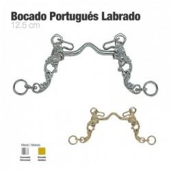 BOCADO PORTUGUÉS LABRADO