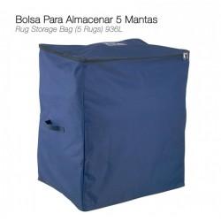 BOLSA PARA ALMACENAR 5...