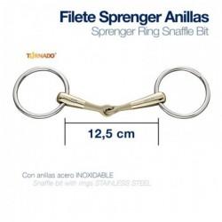 FILETE SPRENGER ANILLAS HS-40588