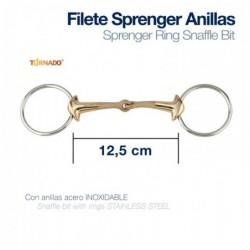 FILETE SPRENGER ANILLAS HS-40589
