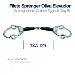 FILETE SPRENGER OLIVA ELEVADOR HS-40863