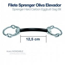 FILETE SPRENGER OLIVA ELEVADOR HS-40862