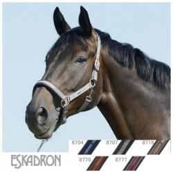 CABEZADA ESKADRON PIN-BUCKLE 42764 87