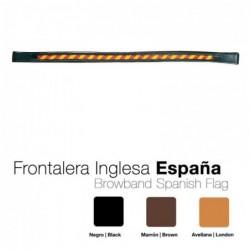 FRONTALERA INGLESA ESPAÑA 1053