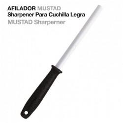 AFILADOR MUSTAD SHARPENER PARA CUCHILLA LEGRA Ref: 21030010000