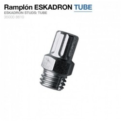RAMPLÓN ESKADRON TUBE 35000 8610
