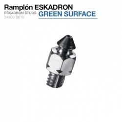 RAMPLÓN ESKADRON GREEN SURFACE 34900 8610